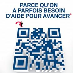 Les aides.fr