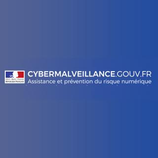"""Résultat de recherche d'images pour """"cybermalveillance.gouv"""""""