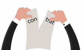Droit de rétractation entre professionnels