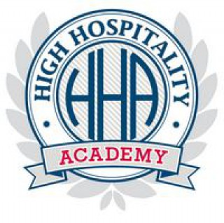 Hôtellerie : la qualité avec High hospitality à la CCI de la Lozère