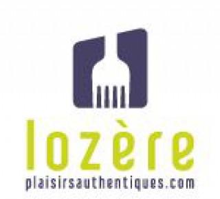 Lozère : produits locaux et circuits courts