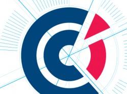 Réseau des CCI - Extension du Droit de suite des artisans