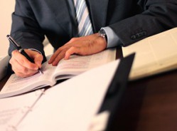 Exonération de CFE pour certaines TPE à compter du 1er janvier 2019