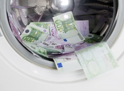 Lutte contre le blanchiment de capitaux et le financement du terrorisme : un rappel à la vigilance des professionnels de l'immobilier