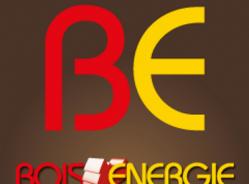 Salon du bois-énergie 2018, à Grenoble