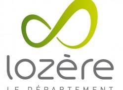 Signature officielle du protocole d'accord entre le Conseil départemental de la Lozère, l'Université de Montpellier et un organisme universitaire chinois