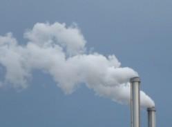 Chauffage au bois et émissions de particules fines