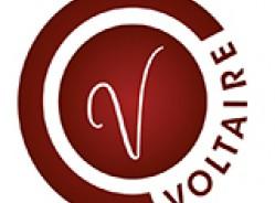 Certificat Voltaire et écrits professionnels