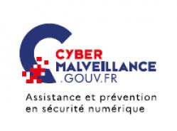 L'ESCROQUERIE AUX FAUX ORDRES DE VIREMENT (FOVI)