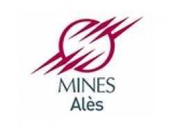 Faites avancer vos projets avec les élèves-ingénieurs de l'Ecole des Mines d'Ales