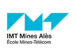 """IMT Mines Alès : appel à projets mission de terrain """"conseil en organisation"""""""