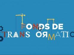 Un fonds de transformation pour les buralistes afin de développer votre commerce !