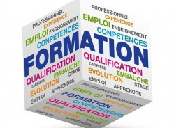 COVID-19 - FORMATION (ANNULE)
