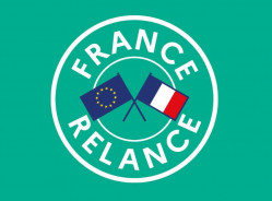 Mesures de soutien aux TPE et PME Message de Bruno Le Maire, Olivier Dussopt et Alain Griset