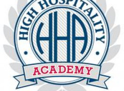 Hôtellerie et qualité : une affaire d'équipe et de management