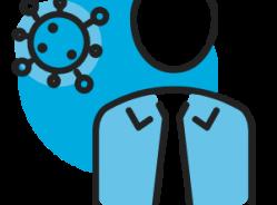 Coronavirus : les mesures utiles aux entreprises