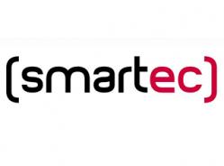 Accélérez et sécurisez votre accès au marché avec l'accompagnement SMARTEC !