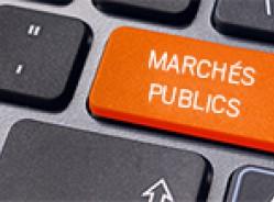 Marchés publics - répondre aux appels d'offres