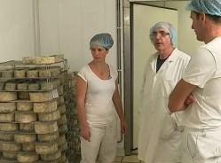 Relance, un dispositif d'aide à la reprise des entreprises rurales