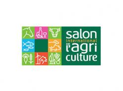 Salon de l'Agriculture : exposez sur le stand collectif dédié aux produits lozériens